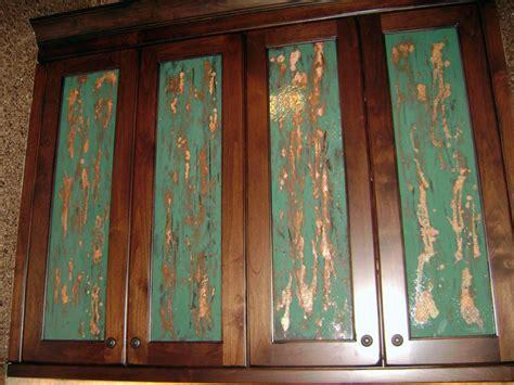 kitchen cabinet door inserts cabinet door inserts