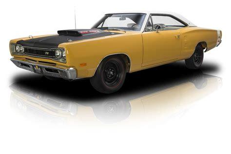 1969 Dodge Coronet Super Bee for sale