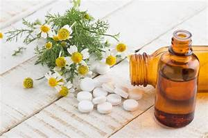 Homeopathy is gaining ground in India with popularity and effectiveness among every class of ... Homeopathy