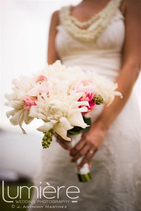 images  bouquets  pinterest bridal