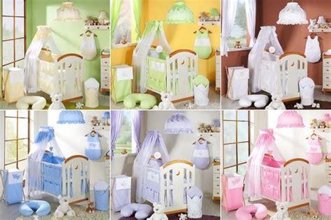 vente privée chambre bébé la chambre de bébé en vente privée paperblog