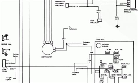 Creative Channel Amp Speakers Wiring Diagram