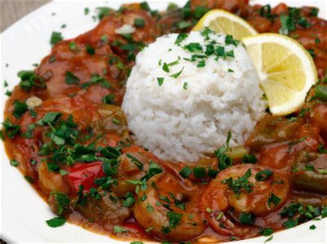 luisina cuisine find louisiana culinary arts schools cooking in la
