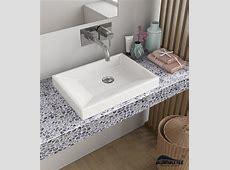 outside the box bathroom tile still choose standard tiles