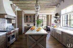 decorative modern farmhouse designs 4 warm and luxurious modern farmhouse decor ideas