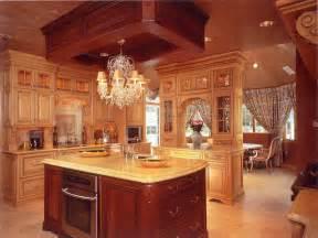 custom kitchen design ideas custom kitchens formal kitchen platinum designs llc designer ian cairl