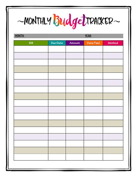 monthly planner sticker 2017 2018 monthly calendar printable may 2017 april 2018