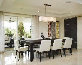 Dining Room Table Small by Lighting For Dining Table Ideas