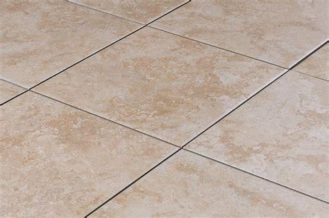 Ceramic Tile Bedroom  Ceramic Tile Characteristics And