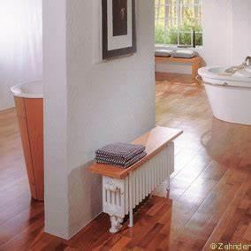 Radiateurs Plinthes Zehnder : avec le chauffage par plinthes discr tion et confort ~ Premium-room.com Idées de Décoration