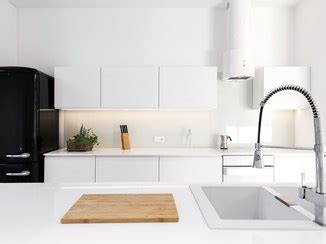 Küchenarbeitsplatte Marmor Optik by Top Cucina Mobili Cucina E Complementi Archiproducts