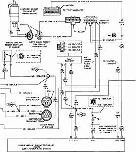 map sensor wiring turbo dodge forums turbo dodge forum With map sensor wiring