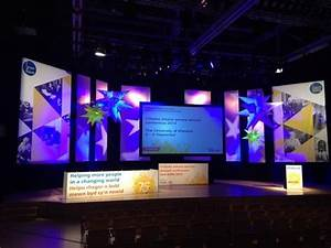 47 best images about Conference Stage on Pinterest ...