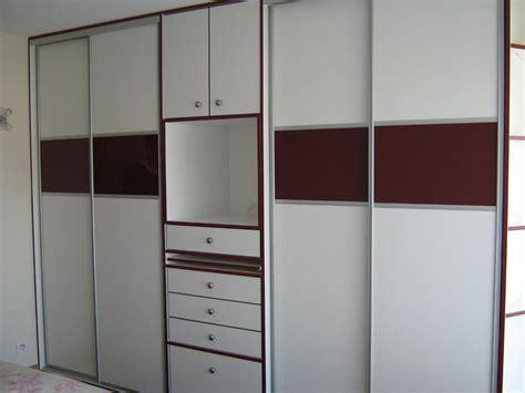 placard de chambre 103 placard de chambre en bois placard de la chambre