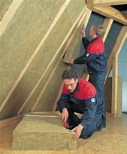 Dachdämmung Von Innen Kosten : energie sparen durch dachd mmung von innen ~ Lizthompson.info Haus und Dekorationen