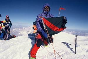 Ali Musa: Life and Story of a Mountaineer – Ismailimail