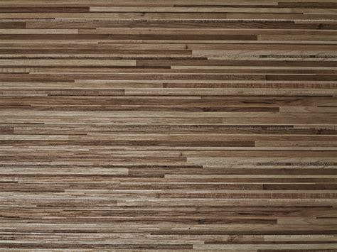 wooden kitchen flooring ideas wood floor patterns wood flooring