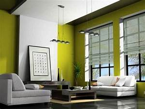 bloombety home decorating ideas with popular interior With traditional interior paint color ideas