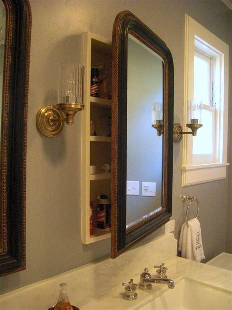 Bathroom Cabinet Hardware Ideas by Restoration Hardware Mirrors Medicine Cabinets