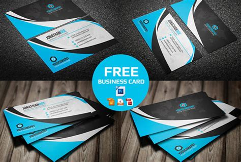Free Business Card Template Psds For Photoshop 100% Free Officeworks Activate Business Card Psd Blank Microsoft Outlook Review Add In On A Word Whizzle Paper Stock Car Wash