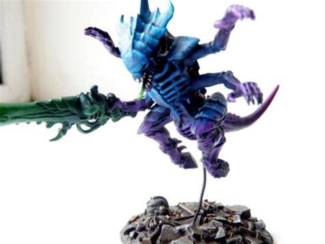 Hive Fleet Kronos