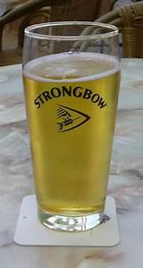 Was Ist Cider : strongbow cider wikipedia ~ Markanthonyermac.com Haus und Dekorationen