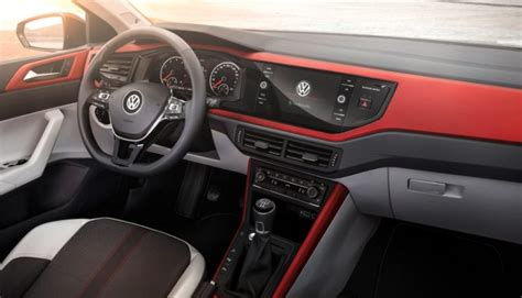 volkswagen polo  release date price features