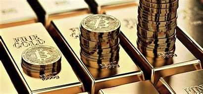 Bitcoin Gold Standard System Unlike Coinivore Currency