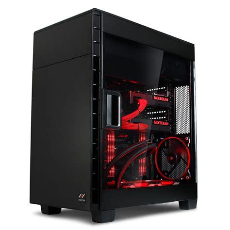 HighEnd PC Kaufberatung bei MIFCOM