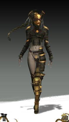 images  character design  pinterest knight