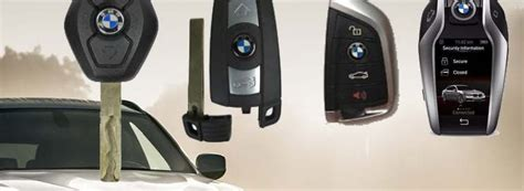 change bmw key battery keyless remote fob dead