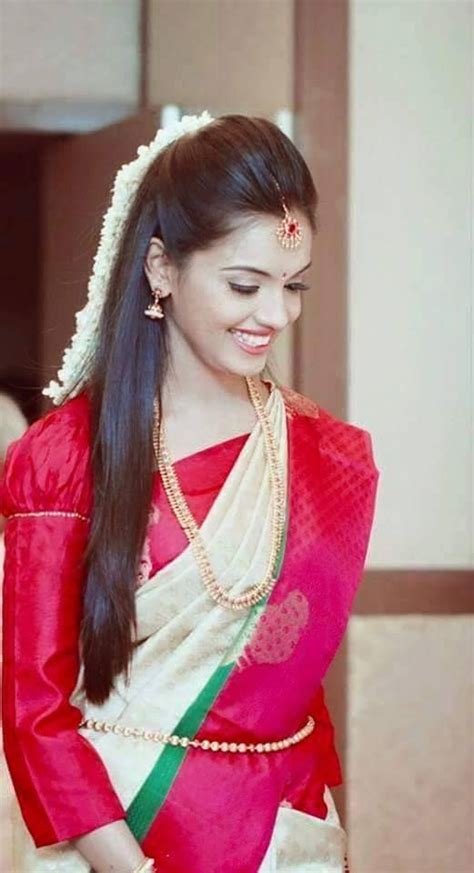 indian bridal hairstyle latest dulhan hairstyles for wedding