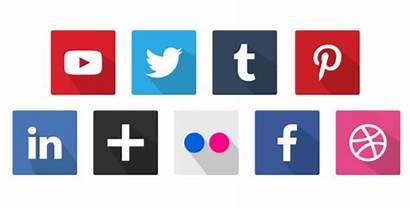 Social Gifs Marketing Platforms Them