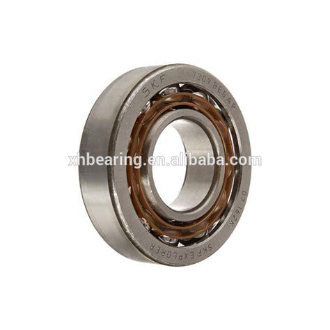 skf  becbm angular contact ball bearings becbm