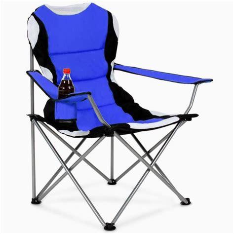 fauteuil chaise chaise fauteuil pas cher maison design wiblia com