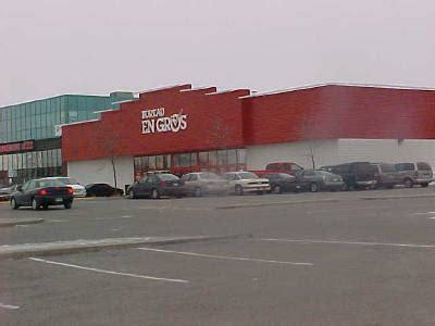 bureau en gros chateauguay bureau en gros chateauguay 28 images ch 226 teauguay shopping centre commercial center in ch