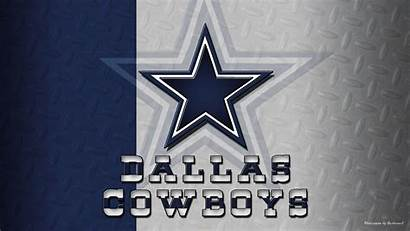 Cowboys Dallas Cowboy Wallpapers Backgrounds Computer Background