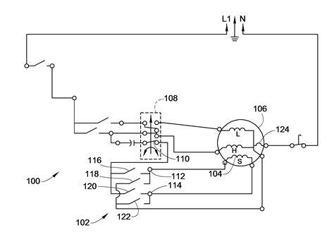 washer motor wiring diagram impremedianet