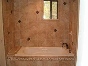 bathroom tub tile ideas bathroom bathroom tile designs gallery inform you all tiles with design bathroom pictures