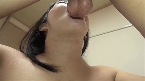 Amateur Japanese Teens First Time Sex And Creampie