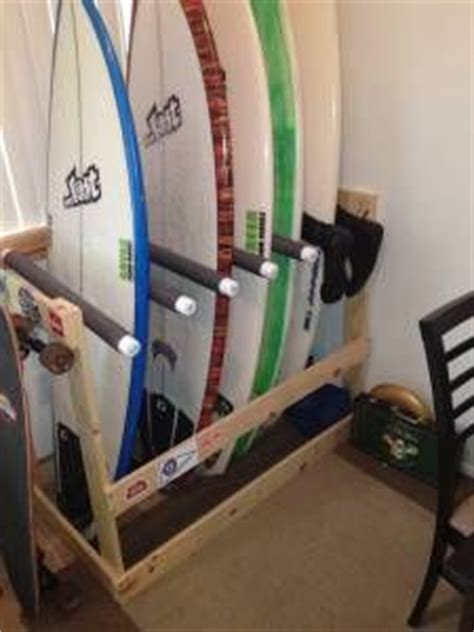 How To Store Surfboards Paddle Boards And Beach Cruisers Make Your Own Beautiful  HD Wallpapers, Images Over 1000+ [ralydesign.ml]