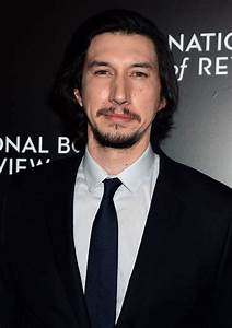 Paterson starring Adam Driver movie review