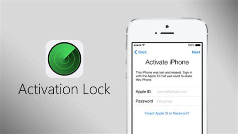 iphone activation lock another bug allows hackers to bypass apple s ios