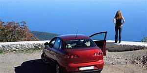 Avis Holidays Auto : how can car hire be cheaper than bike rental ~ Medecine-chirurgie-esthetiques.com Avis de Voitures