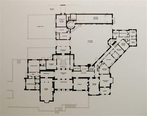greystone beverly hills greystone mansion pinterest mansions cas  ground floor
