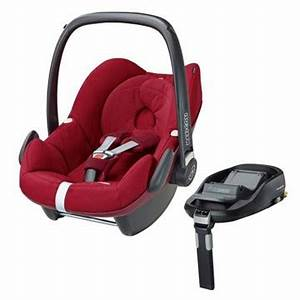 Maxi Cosi Pebble Isofix Base : maxi cosi pebble car seat review mother baby ~ Eleganceandgraceweddings.com Haus und Dekorationen