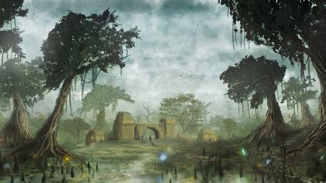elder scrolls iii morrowind details launchbox games