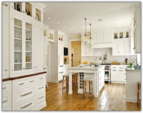 what was the kitchen cabinet 388 best rooms images on dreams floor plans 1713