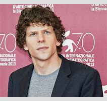 Jesse Eisenberg Picture Th Venice Film Festival Night Moves Photocall