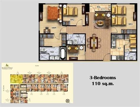 3 Bedroom Floor Plan In Philippines by Awesome 3 Bedroom Bungalow House Plans In The Philippines
